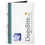 Writing Journal - DogsBite.org