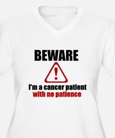 Cancer Patient T-Shirt