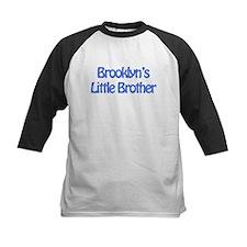 Brooklyn's Little Brother Tee