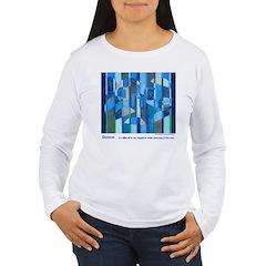 Dancing in the Rain T-Shirt