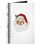 Santa Claus Journal