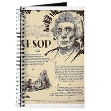 Funny Memoir Journal
