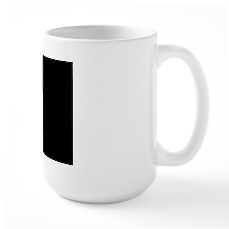 XTG Large Mug