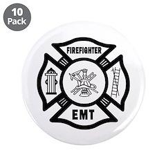 Firefighter EMT 3.5