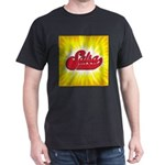 Salsa-2 Dark T-Shirt
