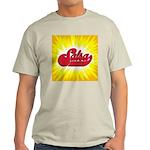 Salsa-2 Light T-Shirt