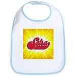 Salsa-2 Bib