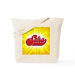 Salsa-2 Tote Bag