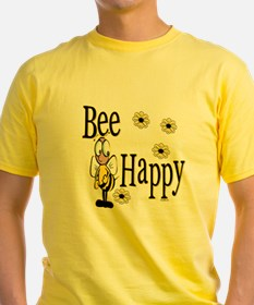 Bee Happy T