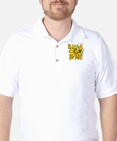 It's A Bee Thing T-Shirt