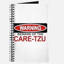 CARE-TZU Journal