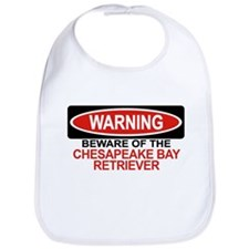 CHESAPEAKE BAY RETRIEVER Bib