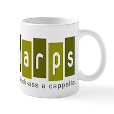 Sharps Mug