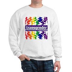 transgender Sweatshirt