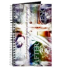 Single Step Journal