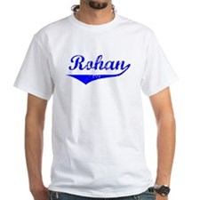 Rohan Vintage (Blue) Shirt