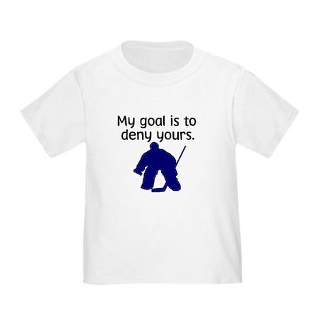 Denied Toddler T-Shirt
