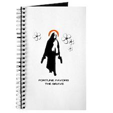 Divine Intervention Journal