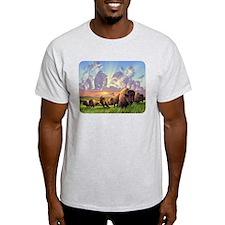 Stampede! T-Shirt