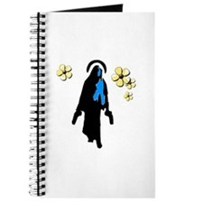 Divine Intervention Journal