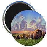 Bison 10 Pack