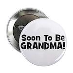 Soon To Be Grandma! 2.25