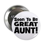 Soon To Be Great Aunt! 2.25