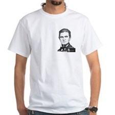 John Brown Shirt
