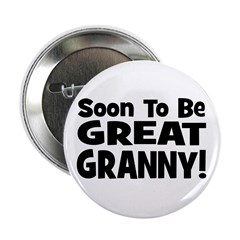 Soon To Be Great Granny! 2.25