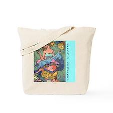 Celebration -- Tote Bag