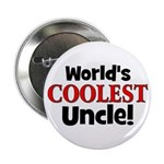 World's Coolest Uncle! 2.25