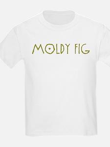 Moldy Fig T-Shirt