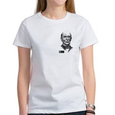 William Lloyd Garrison Tee