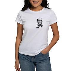 William Lloyd Garrison Women's T-Shirt