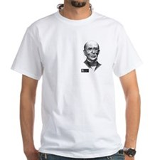 William Lloyd Garrison Shirt