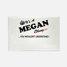 MEGAN thing, you wouldn't understand Magnets