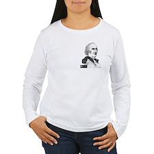 Wendell Phillips T-Shirt