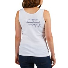 Gerrit Smith Women's Tank Top