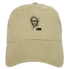 Sojourner Truth Baseball Cap