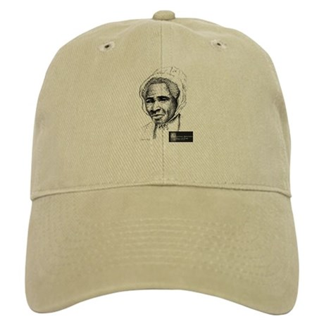 Sojourner Truth Cap