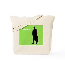iRegenerate Tote Bag