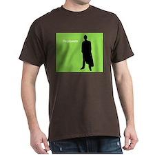 iRegenerate T-Shirt