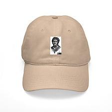 Harriet Tubman Baseball Cap