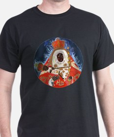 Our Lady of Candlemas T-Shirt