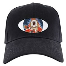 Our Lady of Candlemas Baseball Hat