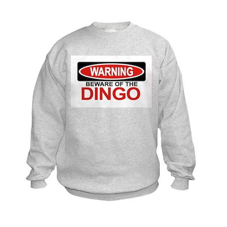 DINGO Kids Sweatshirt