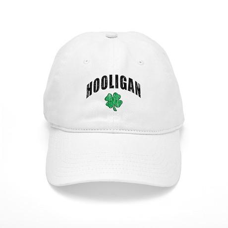 Irish Hooligan Cap