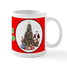 Christmas Presents Mug