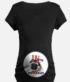 RePUGlican T-Shirt