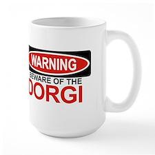 DORGI Mug